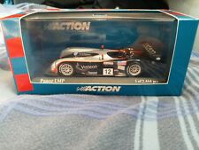 1:43 Action Panoz LMP Le Mans 24hrs 1999