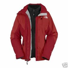 The North Face Womens Atlas Triclimate Jkt ,Size XS