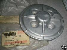 NOS Yamaha YSR50 RX50 Pressure Plate 257-16351-00