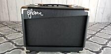 Esteban G-10 Electric/Accoustic 12 Watt Guitar Practice Amp/Amplifier