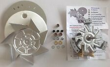 Westinghouse Oven Fan Forced Motor DSK963SNG*1 DSK963SNG/1 DSK965SNG/1