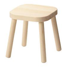 Children's stool FLISAT