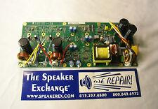 JBL 364389-001 Main Amplifier PCB for PRX512M, PRX512MI, PRX515, PRX718S
