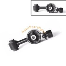Engine Torque Strut Mount Upper A4320 For 07-11 Nissan Versa 09-11 Cube 1.8L