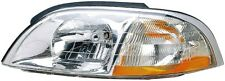 Headlight Assembly fits 1999-2003 Ford Windstar  DORMAN