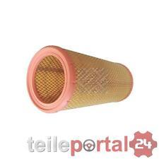 Luftfilter CHRYSLER VOYAGER 2 3 III RENAULT TRAFIC MASTER