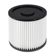 Filter Lamellenfilter passend für Tarrington House WVC 3500 Staubsauger