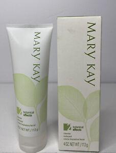 Mary Kay Botanical Effects Cleanse Formula 2