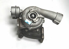 VW T5 Transporter 2,5 TDI Turbo Turbocompresor (2002 -) 130 HP/AXD 53049880032