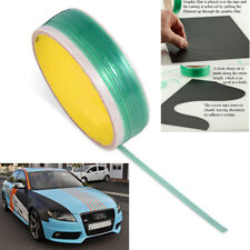 5m Knifeless Tape Design Line Car Sticker Cutting Tape Tint Film Cutter Line 1x