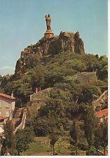 Cpa carte postale 43 Auvergne Haute Loire Le Puy en Velay