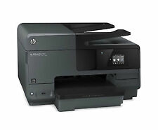 HP Officejet Pro 8610 Wireless Color Printer All-InOne