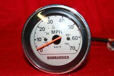 Seadoo 2004 GTI LE Speedo Speedometer Gauge 278001962