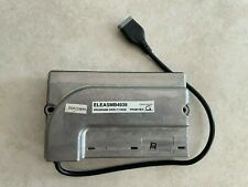 Control Module D50900 for Pride Jazzy GT Powerchair ELEASMB4939  #DWR1111H035