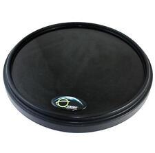 drum practice pads ebay. Black Bedroom Furniture Sets. Home Design Ideas