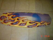 Liquid Force Shane Bonifay Trip 28 Wakeboard free shipping