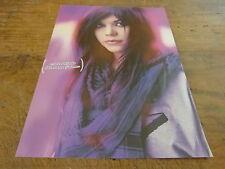 JENA LEE - Mini poster couleurs 1 !!!