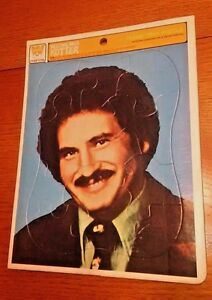 WELCOME BACK KOTTER TV Gabe Kaplan PUZZLE BY WHITMAN 1977