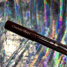 Charlotte Tilbury Champagne Diamonds Chameleon Color Stick Full Size
