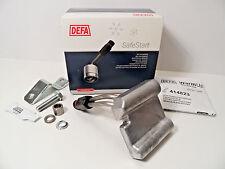 Engine Heater Element DEFA 414823 for AUDI A4 A5 A6 Q5 2.0TDI 2010--> 2013-->