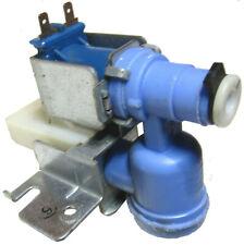 New listing Riv-11A-7 + 5220Ja2009D Refrigerator Water Valve *Free 1 Year Warranty* st