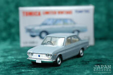 [Tomica Limited Vintage Lv-105a 1/64] Nissan Cedric Standard 1965 (Silver)