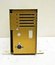 Sls1c23 Davis Standard Multiport Communications Interface Withplug 20084lr