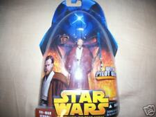 OBI-WAN KENOBI Star Wars Revenge of the Sith NEW!