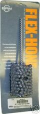 "1 7/8"" Engine Cylinder FlexHone Flex-Hone Hone 600 grit"