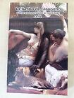 La Tumba de Cleopatra y otros Relatos,Editorial ANS 2006