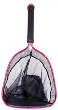 Berkley Classic Bait Net Fishing Rubber Net 1153294 + Free Post