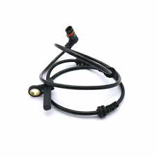 2219057100 Front Axle ABS Wheel Speed Sensor for Mercedes-Benz W221 C216