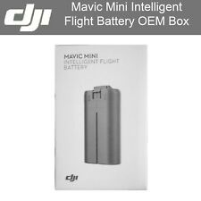 DJI Mavic Mini Intelligent Flight Battery - CPMA0000013501