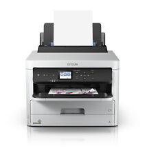 Epson C11cg05401 Workforce Pro Wf-c5290dw