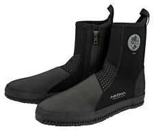 Akona Seco 3.5mm Boot Scuba Diving Snorkeling Booties Wetsuit Boots AKBT739