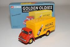 ! CORGI 19303 THAMES TRADER HEINZ VERY NEAR MINT BOXED