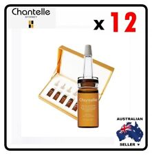 12 x Chantelle Sydney Bio Placenta Sheep Extract 6 Pack 10ml