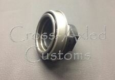 Land Rover Series Defender Discovery Range P38 Clutch Throw Out Bearing #FTC5200