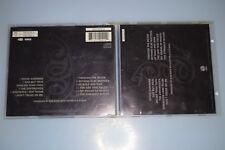 Metallica – Metallica. CD-Album