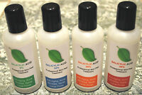 Salicylic Acid BHA Skin Peel - Acne Treatment - 100ml Kit BUY 2 GET 3