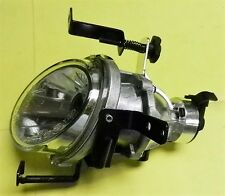OEM 922022G000 RH Fog Light Lamp PASSENGER SIDE 2006 07 2008 KIA OPTIMA MAGENTIS