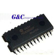 1PCS IC HM628512BLTT-5 HM628512BLTT-5SL HM628512ALTT-7 HITACHI TSOP32  NEW