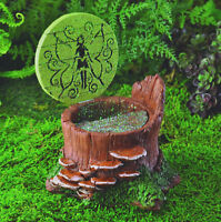 Fiddlehead Fairy Garden Accessories- Fairy Hatch or Gnome Hatch- FOC delivery