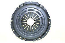 Clutch Pressure Plate Sachs SC288 fits 82-84 VW Vanagon 1.6L-L4