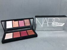 NARS NARSISSIST Dual-Intensity Cheek Palette NEW IN BOX