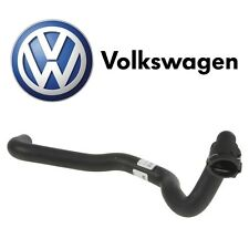 NEW Volkswagen Passat 2.8L V6 1998-2005 Heater Hose Genuine 8D0 819 371 BB