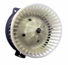 JAGUAR 07 08 09 10 11 12 13 14 15 16 XK XKR XKR-S F-TYPE Blower Motor C2P8256