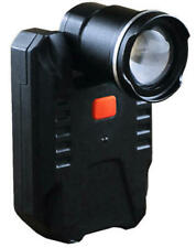 New Dogbox Rechargeable Focusing Cap Light & Camping Torch Compact Handy Torch