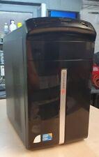 Boitier PC PACKARD BELL Imédia  S3800