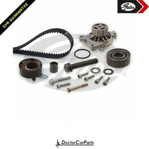 Cam Timing Belt Water Pump Kit FOR VW CRAFTER 2F 06->13 CHOICE2/2 2.5 Diesel